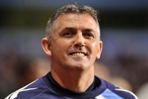 ATK will be very relieved to get away with the trophy: Chennaiyin FC head coach Owen Coyle
