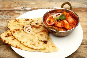 Saucy Paneer: Dish you would like to have every week