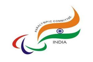The sad reality of India's para-athletics ahead of 2020 Paralympics