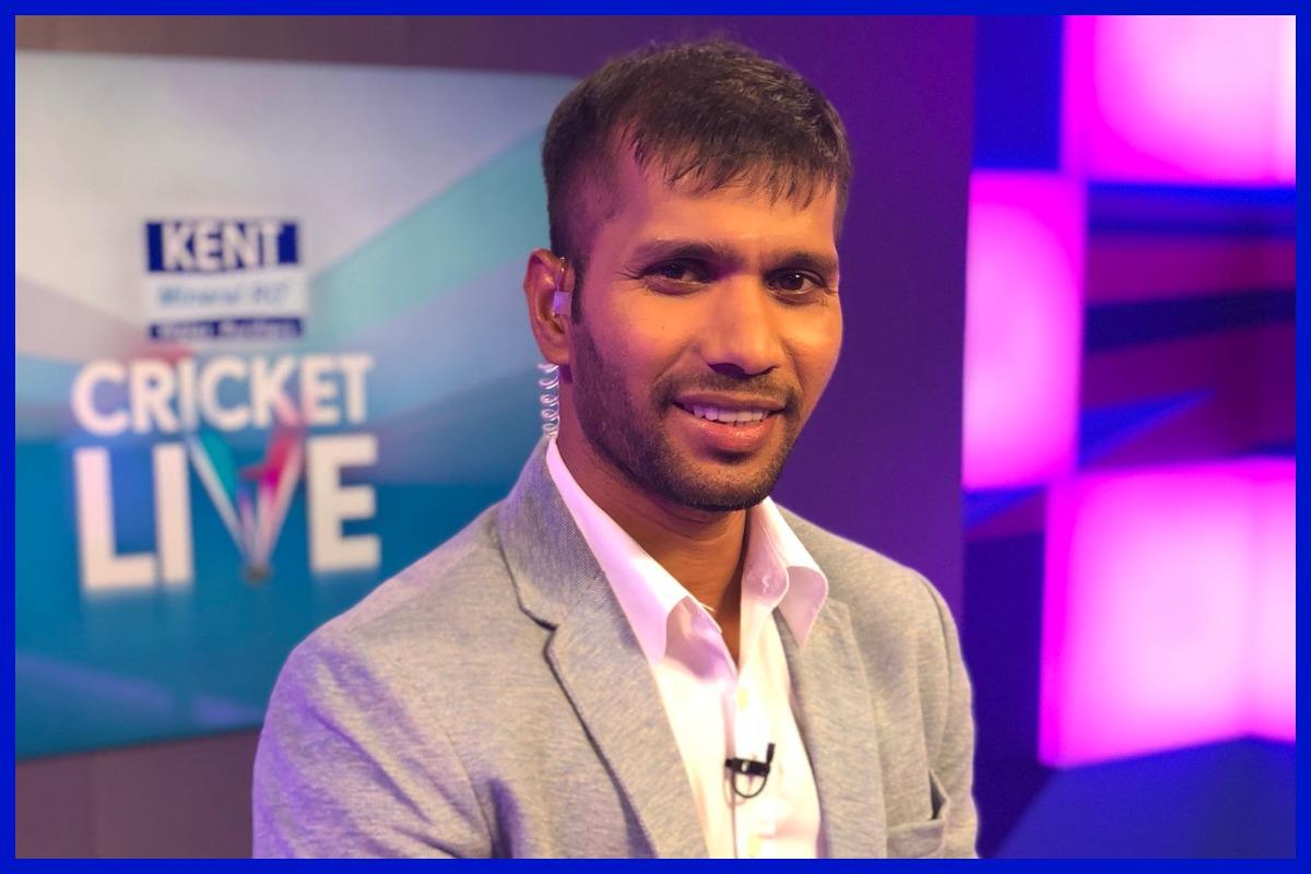 Ashok Dinda, Ranji Trophy 2019-20, Cricket Association of Bengal, CAB, Bengal vs Andhra Pradesh Ranji Trophy 2019-20, Bengal vs Andhra Pradesh
