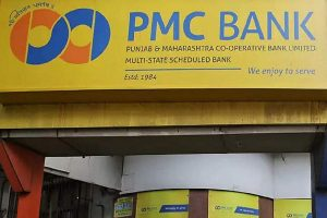 PMC Bank fraud: Inspection report yet to be finalized, says RBI in RTI query