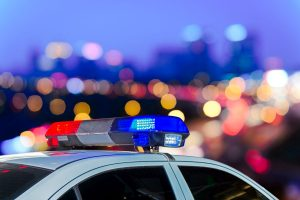 4 injured in Texas shooting