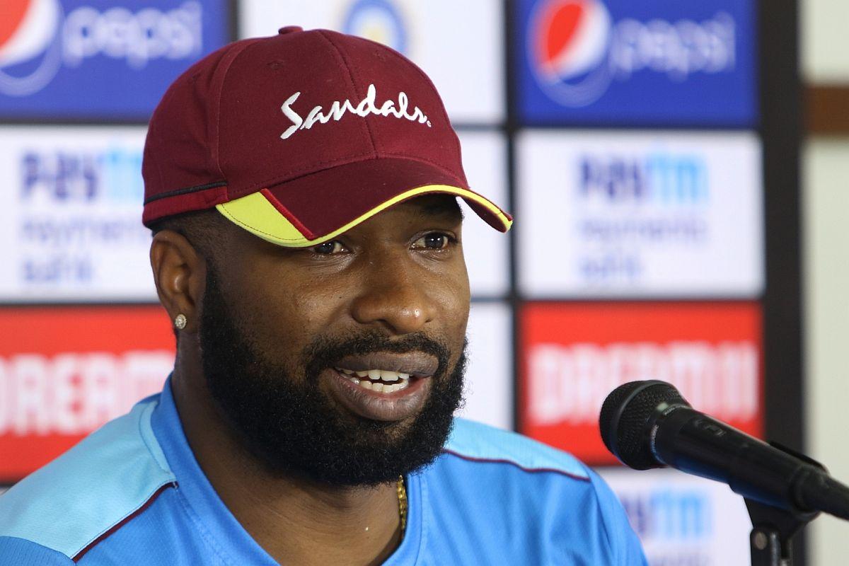Kieron Pollard, Pakistan Super League, PSL, COVID-19, Coronavirus