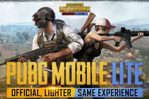 PUBG Mobile Lite releases new update, launches Team Deathmatch and many more