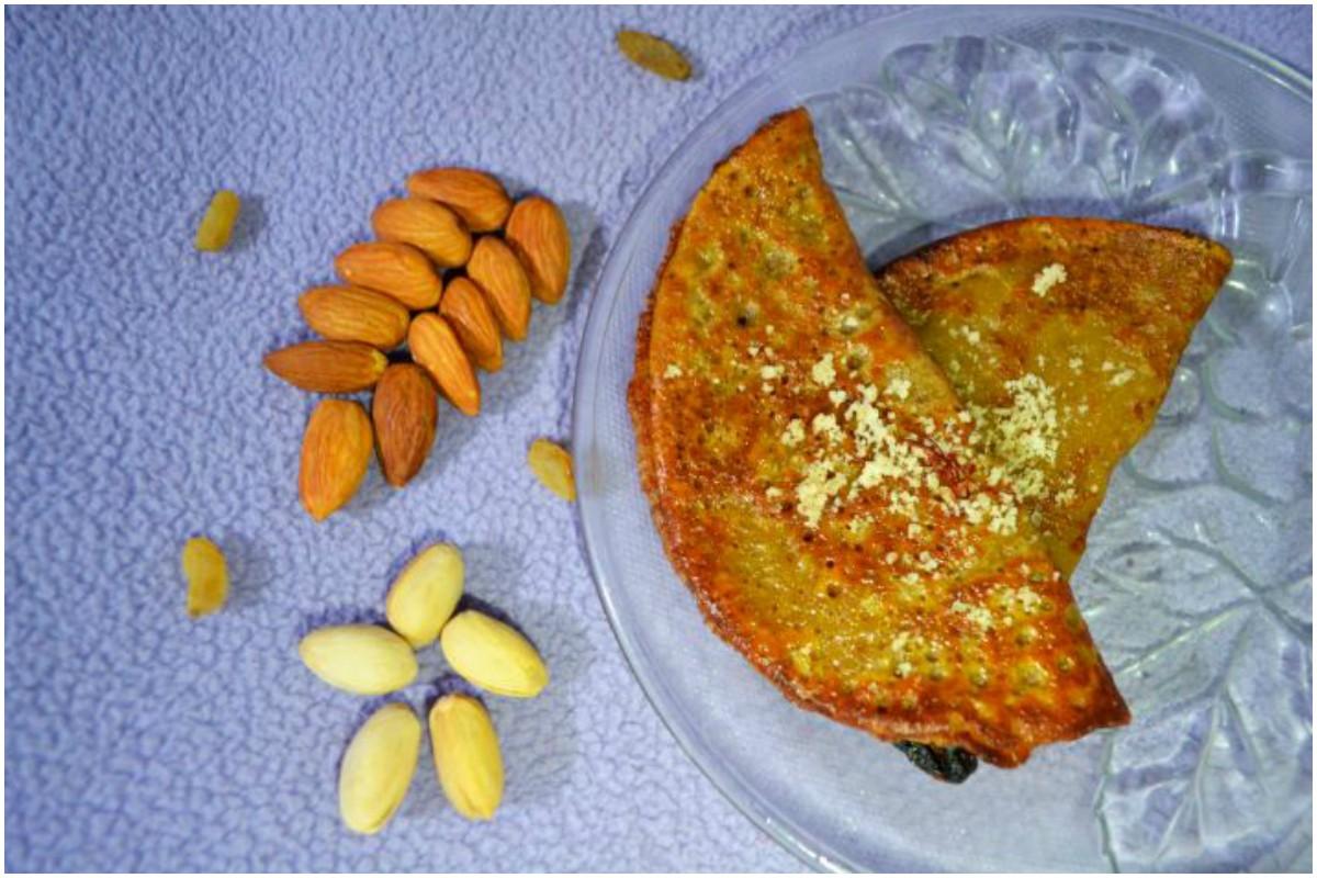 Desserts, Winters, Indian delicacies