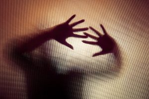 16-year-old girl abducted, gangraped in UP's Muzaffarnagar