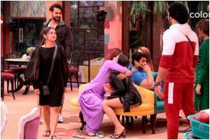 Bigg Boss 13, Day 63, Dec 2: Arhaan, Madhurima and Shefali Bagga enter house as wild card entrants