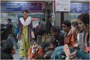 Watch | Kangana Ranaut starrer 'Panga' trailer out