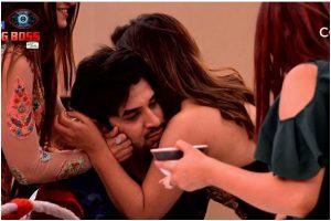 Bigg Boss 13, Day 87, Dec 26: Sidharth chooses Shehnaaz over Arti, makes sacrifices for her