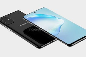 Samsung Galaxy S11 may launch on February 2020, claims famous tech leakers