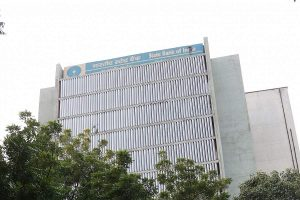 SBI's OTP-based cash withdrawal to come into effect from January 01