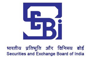 Panning to take more steps to avoid Karvy-like incidents: Sebi Chief