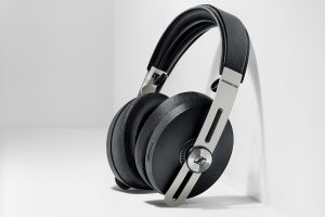 Sennheiser launches latest headphones 'MOMENTUM Wireless 3' at Rs 34,990