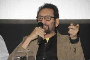Shekhar Kapur returns as director