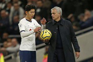 WATCH | Forget Messi, Ronaldo; Son Heung-min scores 'Puskas' 2020 winner