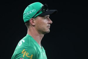 Dale Steyn to make international comeback, aiming to lead South Africa pace attack in T20 World Cup