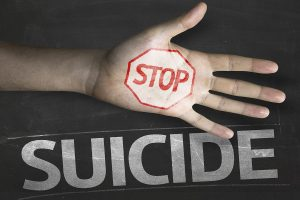 Debt ridden farmer commits suicide in Kerala
