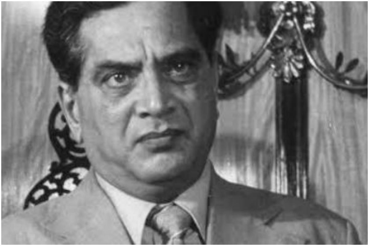 Paresh Rawal, Urmila Matondkar, Ek Din Achanak, Laawaris, Gharonda, Madhur Bhandarkar, Shriram Lagoo, Marathi cinema