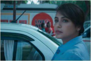 Tamilrockers leak Rani Mukerji starrer 'Mardaani 2' full movie online to download for free