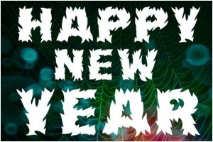 Happy New Year 2020: New Year wishes, SMS, Whatsapp messages, Facebook greetings, Images, GIFS for your dear ones