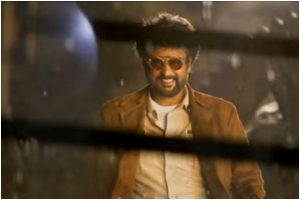 Watch | Rajinikanth's Darbar trailer out now