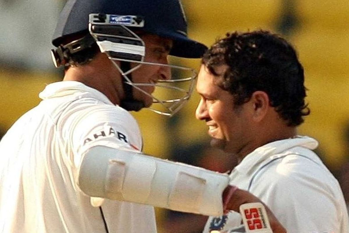 Shane Warne names Ganguly the skipper of best India XI he played against, Laxman misses out