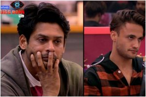 Bigg Boss 13, Day 89, Dec 28: Sidharth gets emotional after reading letter from home, apologises to Asim