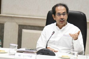 Uddhav Thackeray-led council of ministers in Maharashtra may expand before Christmas