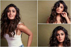 Arjun Reddy actress Shalini Pandey to make Bollywood debut, signs Ranveer Singh's Jayeshbhai Jordaar