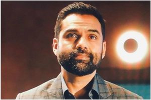 Abhay Deol: B'wood producers don't have money, talent to do what OTT does