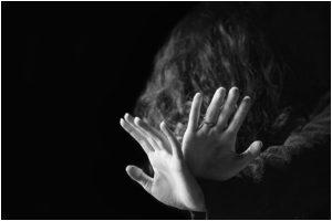 Hyderabad rape accused killed in encounter; celebs react
