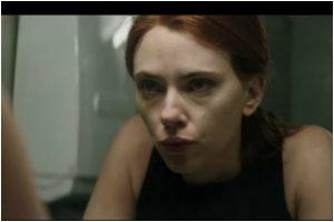 Watch | Marvel's Black Widow Teaser Trailer out