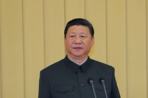 'Phase 1 trade deal benefits US-China, world', says Chinese President Xi Jinping