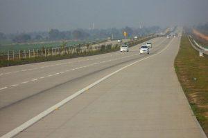 CBI books former YEIDA CEO, 20 others in Rs 126 crore Yamuna Expressway scam