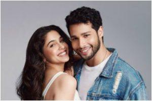 Yash Raj Films announces Bunty Aur Babli 2