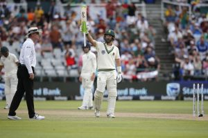 SA vs ENG, 2nd Test: South Africa need 312 more, England 8 wickets away from win