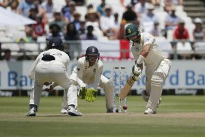 SA vs ENG, 2nd Test Lunch: South Africa need 268 runs, England 6 wickets away from win