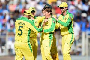 'Virat Kohli is a very hard guy to bowl to': Adam Zampa