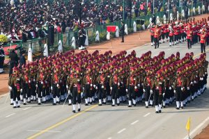 Sports fraternity extends wishes on 71st Republic Day