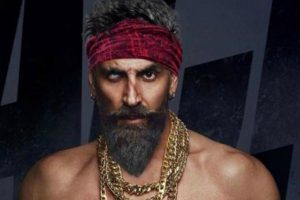 Aamir Khan thanks Akshay Kumar for 'Bachchan Pandey' release date shift
