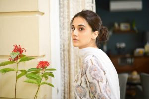 Taapsee Pannu starrer 'Thappad' trailer to release on 31 January