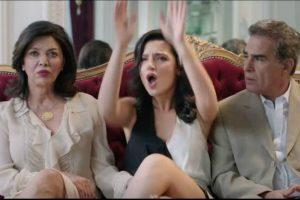 A SIMPLE WEDDING Trailer (2020) Romance, Comedy Movie
