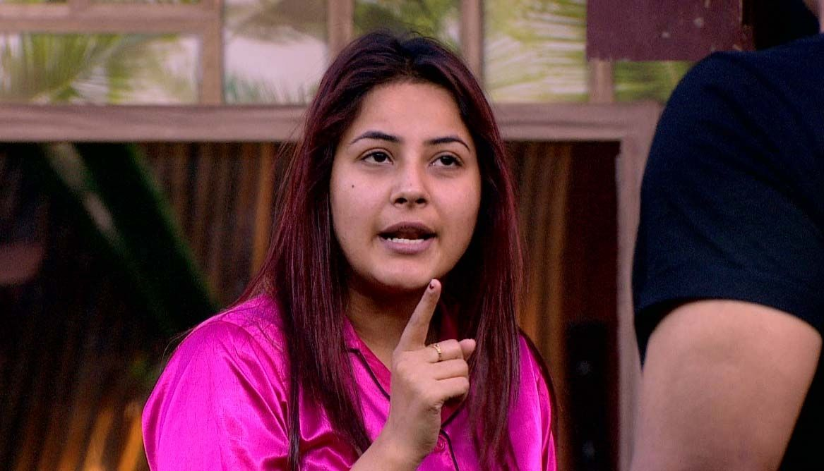 Bigg Boss 13: Shehnaz Gill's dad has no issues if she bonds with Sidharth Shukla