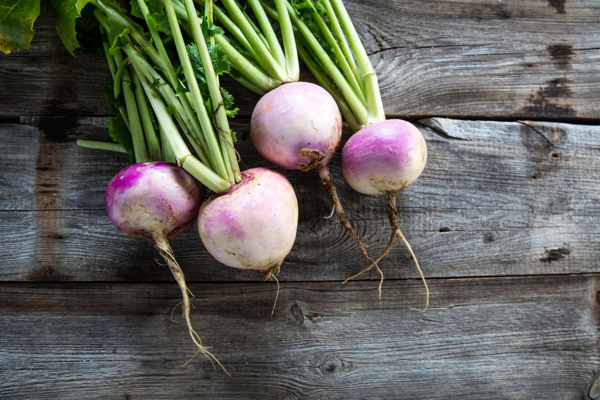 turnip, turnip health benefits, turnip salad, benefits of turnips, Vitamin loaded turnip, asthma, skin health, healthy hair,