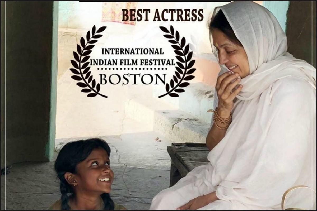 Chef Vikas Khanna, The Last Color, Oscars, Mumbai Film Festival, Palm Springs International Film Festival, Neena Gupta, Avengers: Endgame