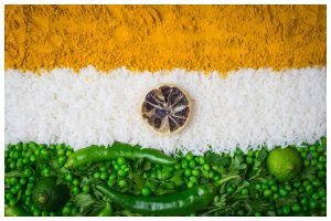 Celebrate this Republic Day with DIY food recipes