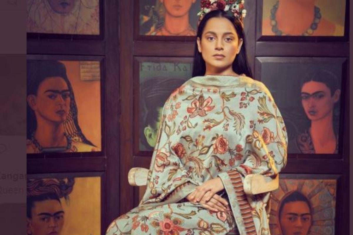 Kangana Ranaut, Richa Chadha, Indira Jaising, Nirbhaya, 2012 Delhi gang rape, Panga, Ashwiny Iyer Tiwari, Richa Chadha