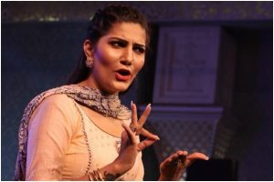 Singer Sapna Chaudhary asked to join probe after Gurgaon SUV accident