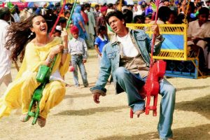 Perfect Lohri songs playlist to celebrate the festival
