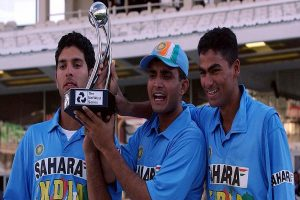 Mohammad Kaif reacts to Nasser Hussain's 18-year-old 'bus driver' sledge